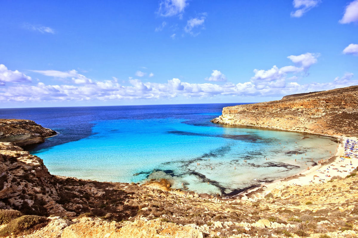 03-best-beach-in-the-world-Rabbit-Beach-Lampedusa-01