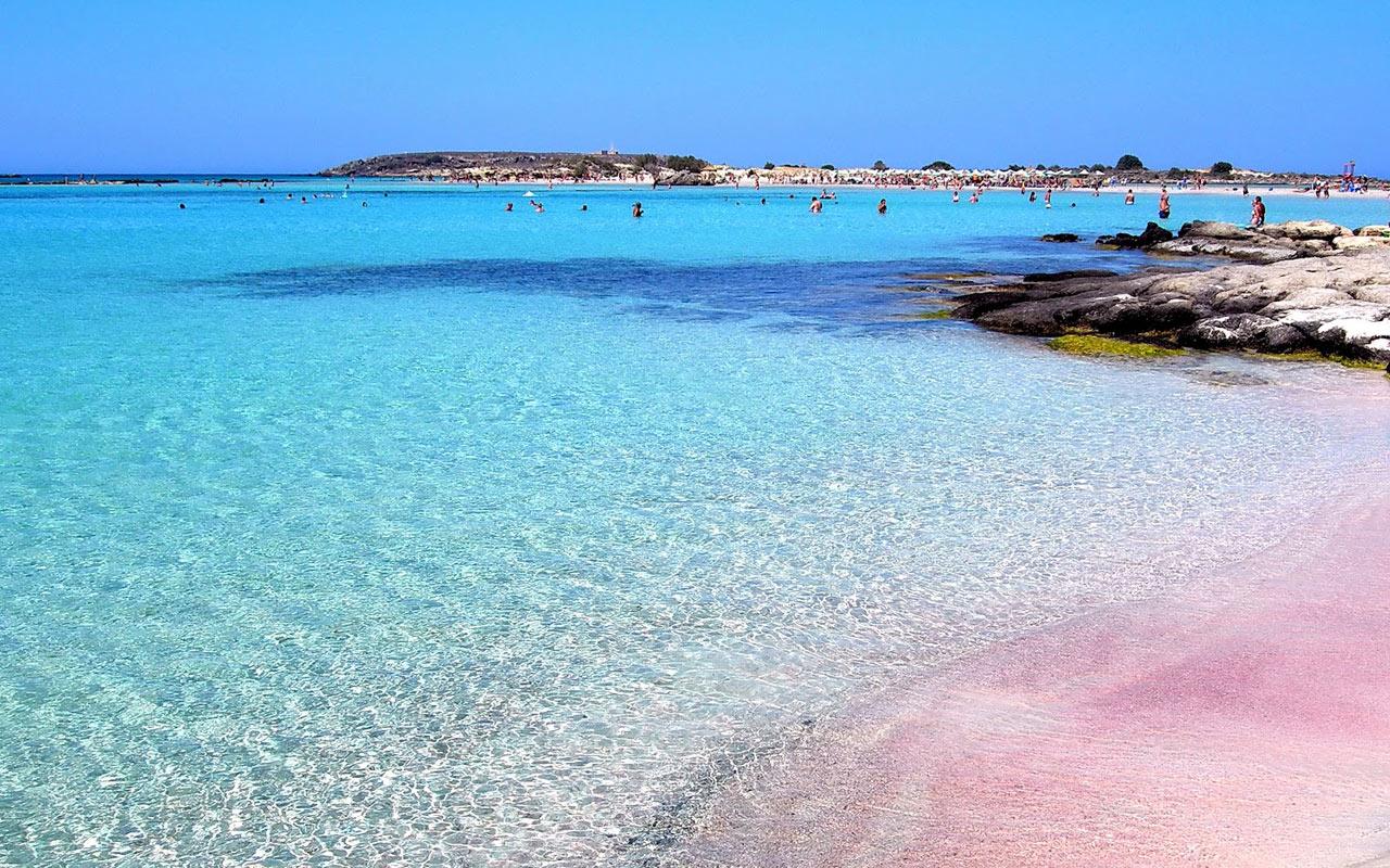Pink-Sand-Elafonisi-Beach