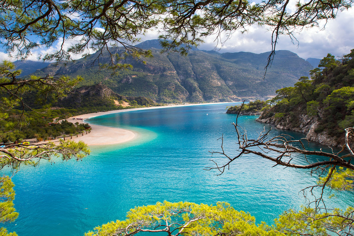 oludeniz-beach-in-turkey-best-beaches-in-europe