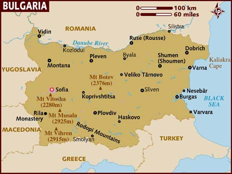 map_of_bulgaria