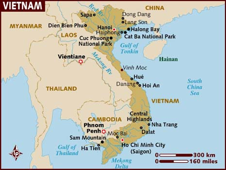 map_of_vietnam