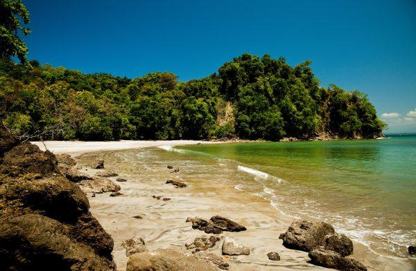 Kosta Rikoje