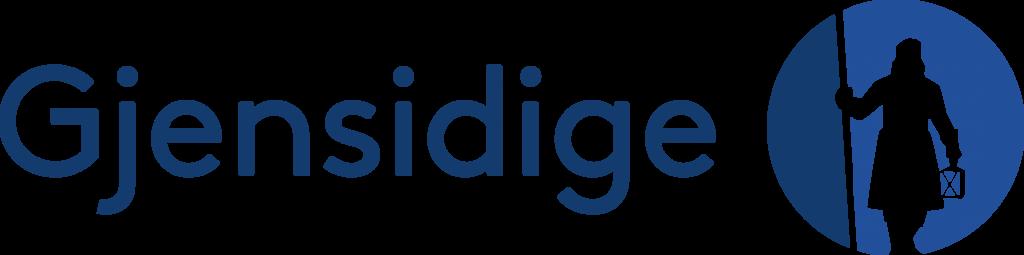 gjensidige_horizontal_logo_web-1030x256